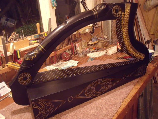 celtic-harp-14